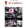 El Candelero nº 40 - application/x-pdf