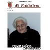 El Candelero nº 40-b - application/x-pdf