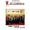 El Candelero nº 41 - application/x-pdf