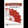 El Candelero nº 1 Mayo 2008 - application/x-pdf