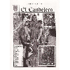 El Candelero nº4 - application/x-pdf