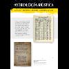 Astrología rústica - URL